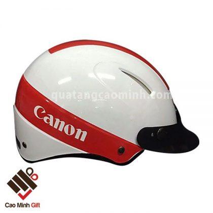 MBH CANON CM02