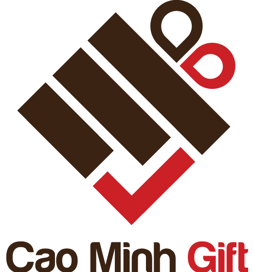 Cao Minh gift